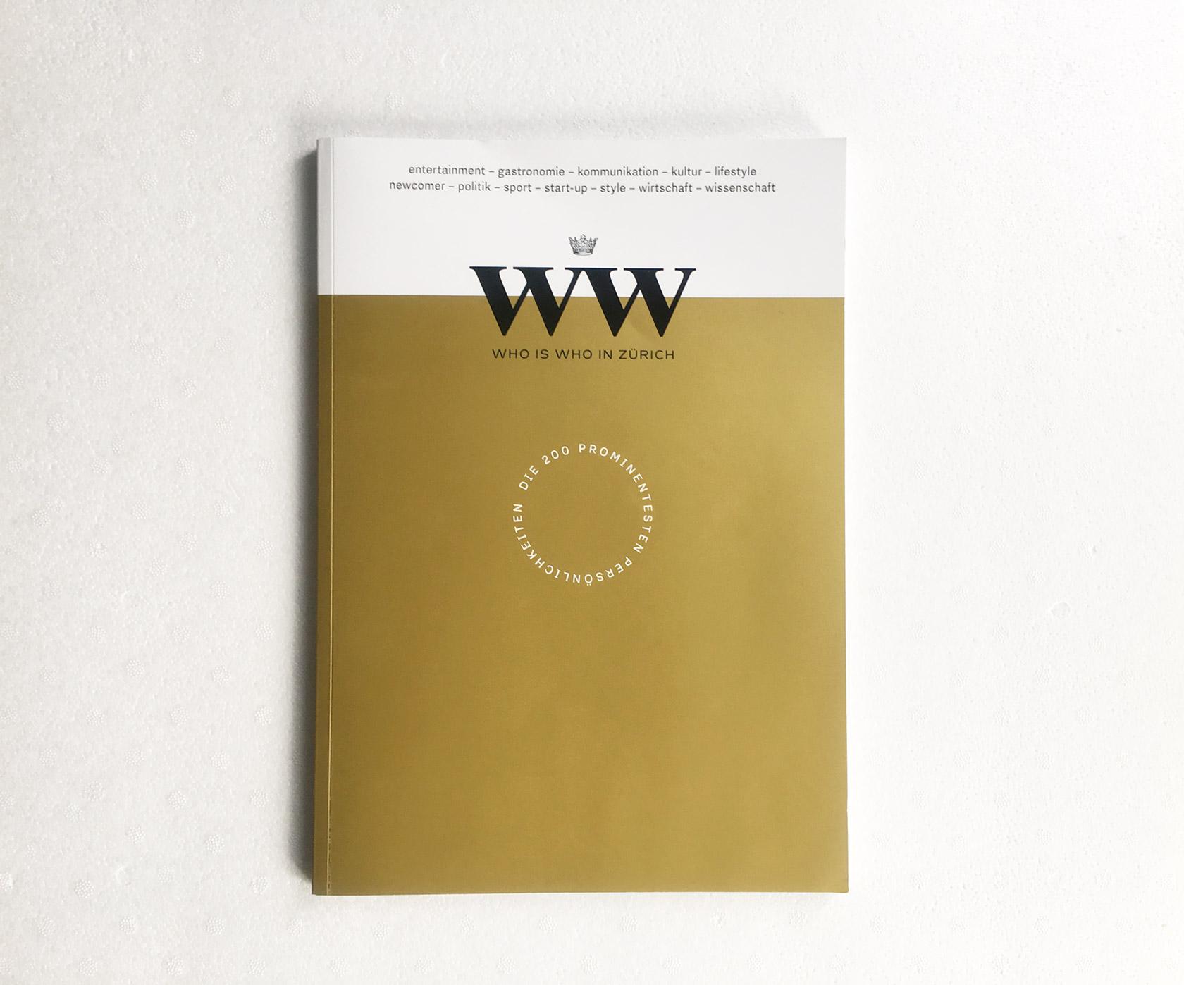 ww-mag2